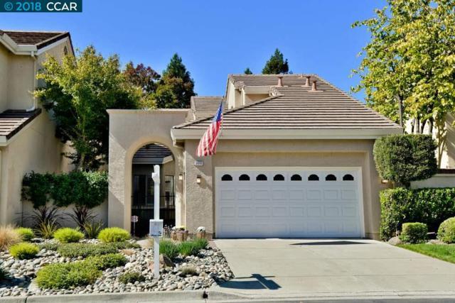 2010 Canyon Lakes Dr., San Ramon, CA 94582 (#40841980) :: Estates by Wendy Team