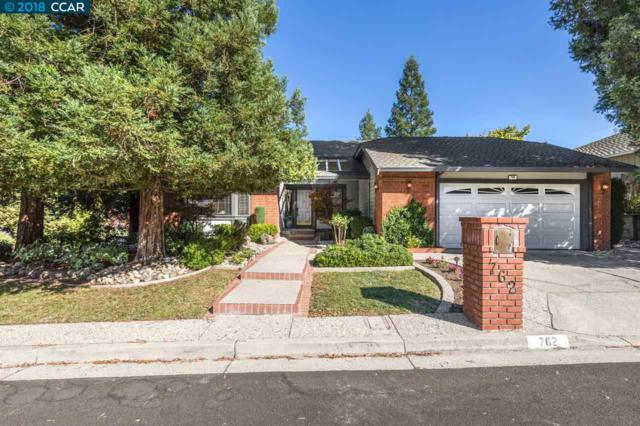 762 Highbridge Ln, Danville, CA 94526 (#40841997) :: Estates by Wendy Team