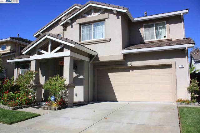 777 Avelar St, East Palo Alto, CA 94303 (#40842062) :: Estates by Wendy Team