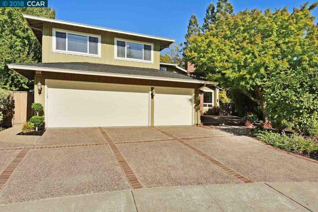 234 Royal Saint Ct, Danville, CA 94526 (#40842074) :: Estates by Wendy Team