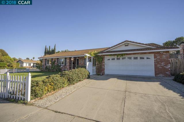 1194 Ventura Dr, Pittsburg, CA 94565 (#40842101) :: Estates by Wendy Team