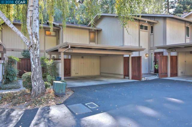 1133 San Ramon Valley Blvd, Danville, CA 94526 (#40842136) :: Estates by Wendy Team