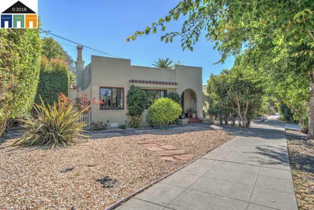 1380 Hopkins Street, Berkeley, CA 94702 (#40842169) :: The Grubb Company