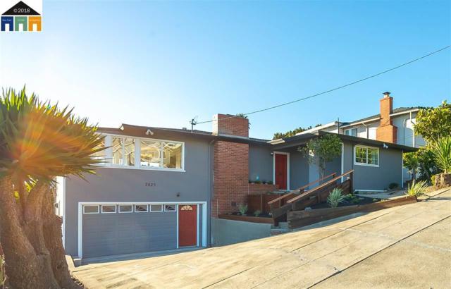 7025 Cutting Blvd, El Cerrito, CA 94530 (#40842206) :: The Grubb Company