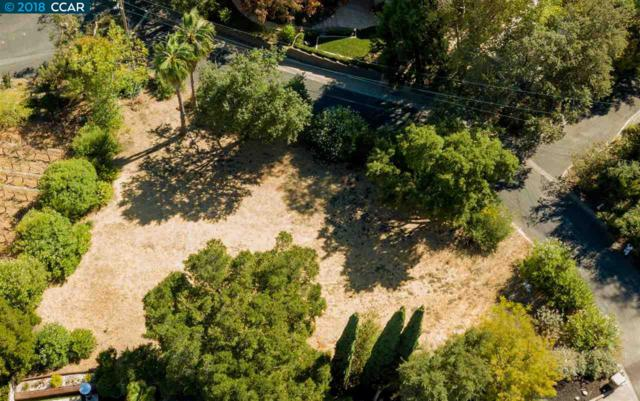 15 Overlook Ct, Walnut Creek, CA 94597 (#40842213) :: The Lucas Group