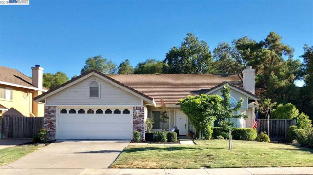 4412 Rock Island Drive, Antioch, CA 94531 (#40842215) :: Estates by Wendy Team