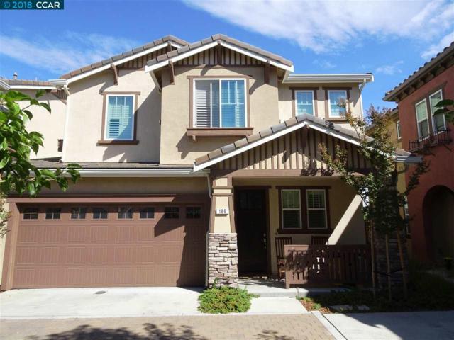 186 Elworthy Ranch Dr, Danville, CA 94526 (#40842230) :: Estates by Wendy Team