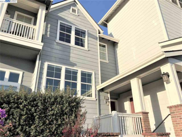 2112 Northshore Dr, Richmond, CA 94804 (#40842246) :: Estates by Wendy Team