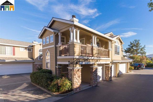 1102 Radiant Ln, San Ramon, CA 94583 (#40842292) :: Armario Venema Homes Real Estate Team