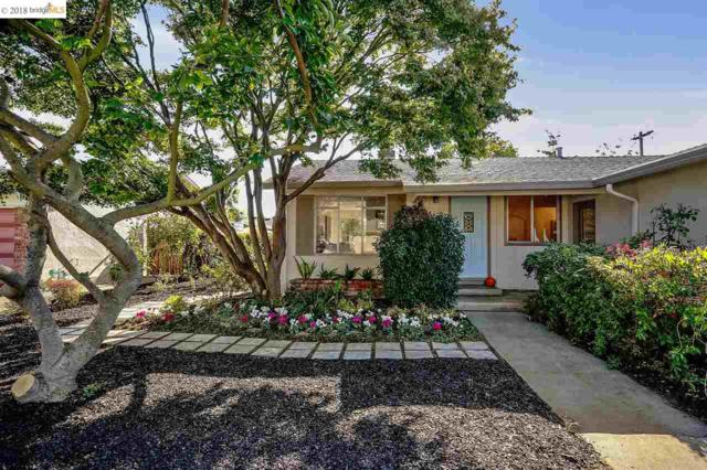 36731 Theta Court, Fremont, CA 94536 (#40842294) :: The Lucas Group