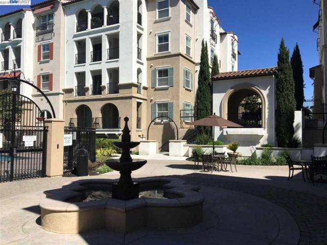 3245 Dublin Blvd #410, Dublin, CA 94568 (#40842310) :: Estates by Wendy Team