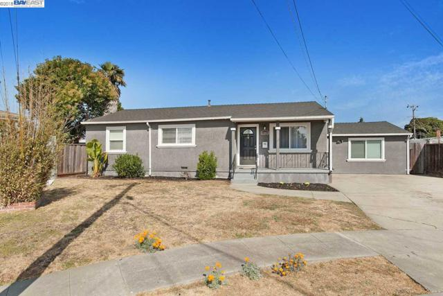 25868 Atwell Pl, Hayward, CA 94544 (#40842319) :: The Lucas Group