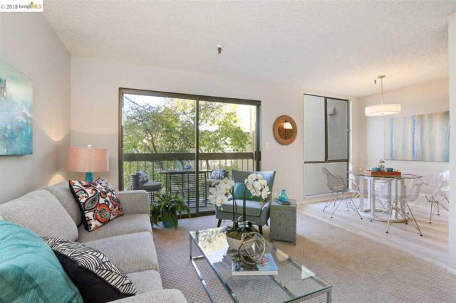 771 Kingston Ave #304, Oakland, CA 94611 (#40842338) :: The Lucas Group