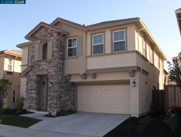 1220 Veranda Dr, Pittsburg, CA 94565 (#40842341) :: Estates by Wendy Team