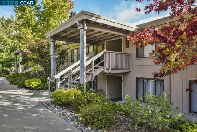 1232 Leisure Ln #6, Walnut Creek, CA 94595 (#40842380) :: Estates by Wendy Team