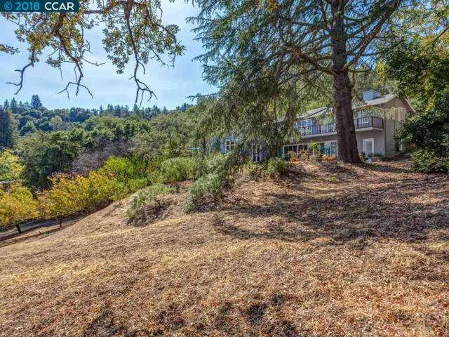 2 Juniper Drive, Lafayette, CA 94549 (#40842394) :: Estates by Wendy Team