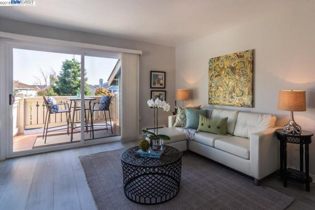 Richmond, CA 94804 :: Estates by Wendy Team