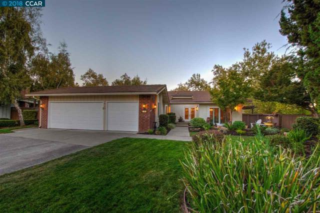 129 Wilshire Ct, Danville, CA 94526 (#40842403) :: Estates by Wendy Team