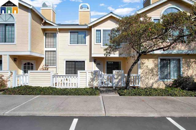 502 Devonwood, Hercules, CA 94547 (#40842419) :: Armario Venema Homes Real Estate Team