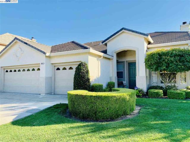 994 Country Glen Lane, Brentwood, CA 94513 (#40842424) :: The Grubb Company