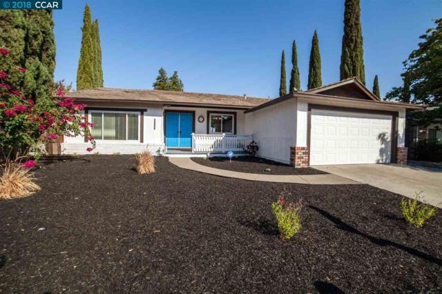 4270 Diehl Way, Pittsburg, CA 94565 (#40842437) :: Estates by Wendy Team