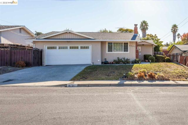 3731 Vancouver Way, Concord, CA 94520 (#40842440) :: The Lucas Group