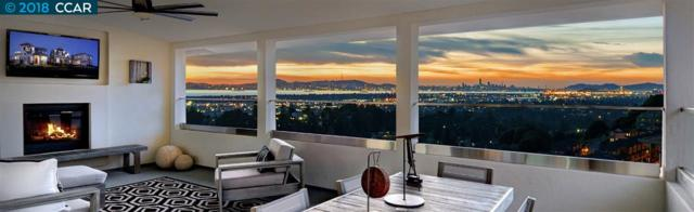 6719 Skyview Drive, Oakland, CA 94605 (#40842443) :: Estates by Wendy Team