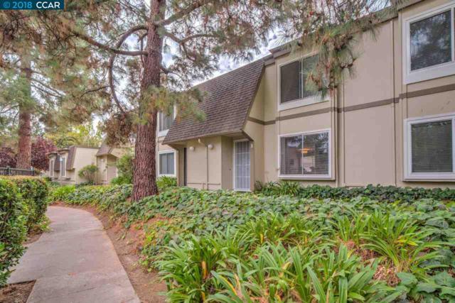 1568 Schenone Court B, Concord, CA 94521 (#40842480) :: Estates by Wendy Team