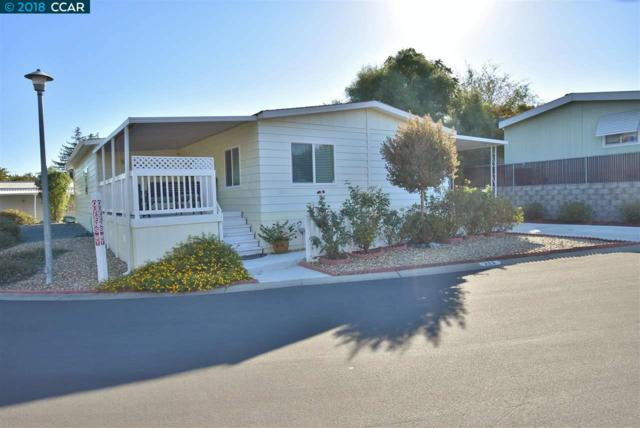 223 Queens Way, Pittsburg, CA 94565 (#40842490) :: The Grubb Company