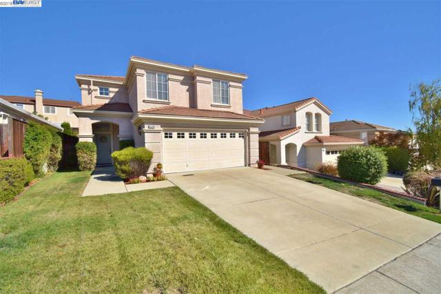 22290 Princeton Pl, Castro Valley, CA 94552 (#40842491) :: The Lucas Group