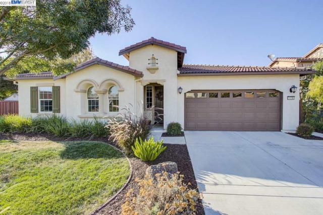 1176 Pimento Dr, Brentwood, CA 94513 (#40842526) :: The Lucas Group