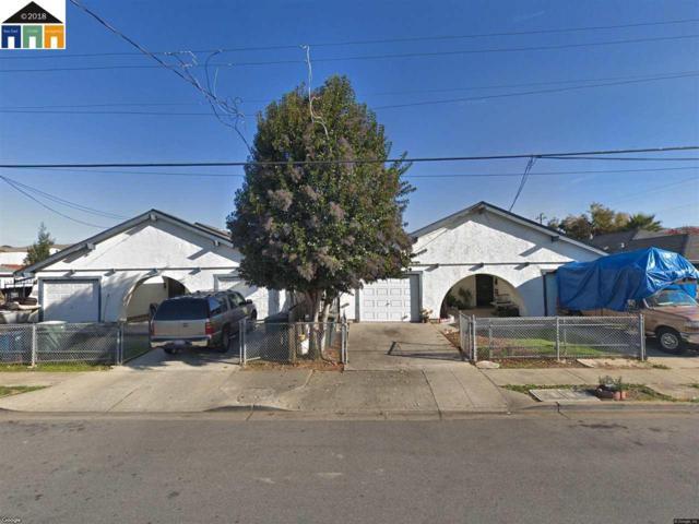 33448 6Th St, Union City, CA 94587 (#40842580) :: The Grubb Company