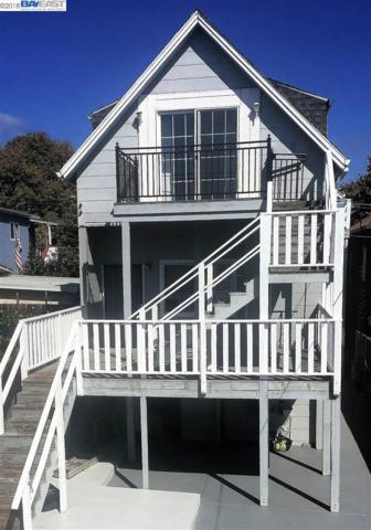 2019 E 20th, Oakland, CA 94606 (#40842711) :: Estates by Wendy Team
