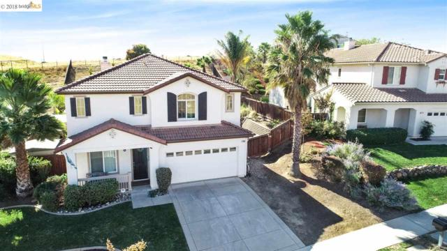 Brentwood, CA 94513 :: RE/MAX Blue Line