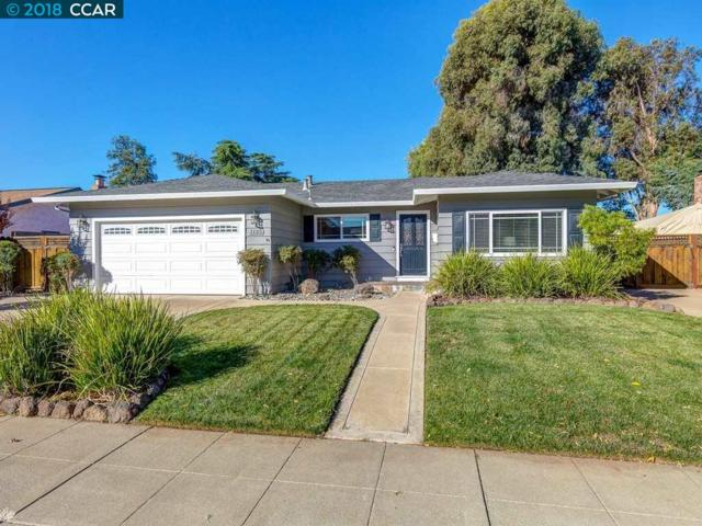 1125 Xavier Way, Livermore, CA 94550 (#40842755) :: The Lucas Group