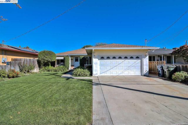 256 School St, Livermore, CA 94550 (#40842788) :: The Lucas Group