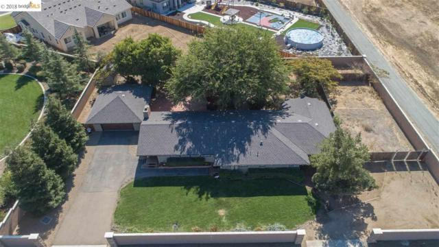 7801 Lone Tree Way, Brentwood, CA 94513 (#40842823) :: RE/MAX Blue Line