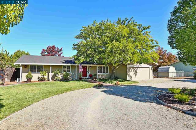 Livermore, CA 94550 :: The Lucas Group