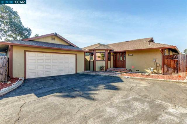 5546 Guadalupe Ct, Concord, CA 94521 (#40842844) :: The Lucas Group