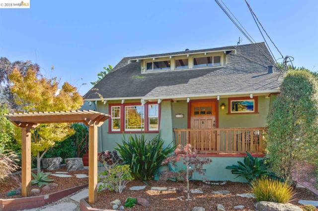 1220 Carleton St, Berkeley, CA 94702 (#40842856) :: The Grubb Company