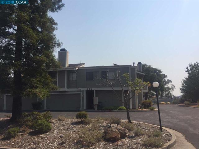 225 Apollo #4, Hercules, CA 94547 (#40842868) :: Estates by Wendy Team