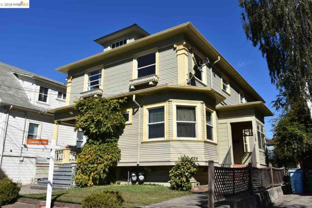 3109 Deakin, Berkeley, CA 94709 (#40842869) :: The Grubb Company