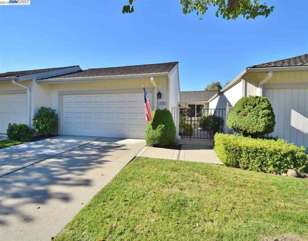 2125 Presidio Ct, Danville, CA 94526 (#40842870) :: The Lucas Group