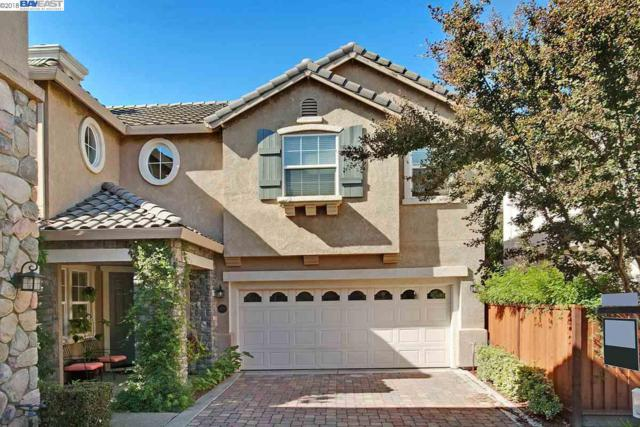 2827 Cedrus Ct, Pleasanton, CA 94588 (#40842889) :: J. Rockcliff Realtors