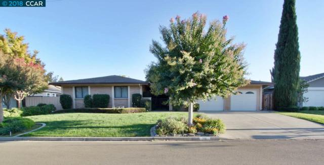 116 Meese Ct, Danville, CA 94526 (#40842898) :: The Lucas Group