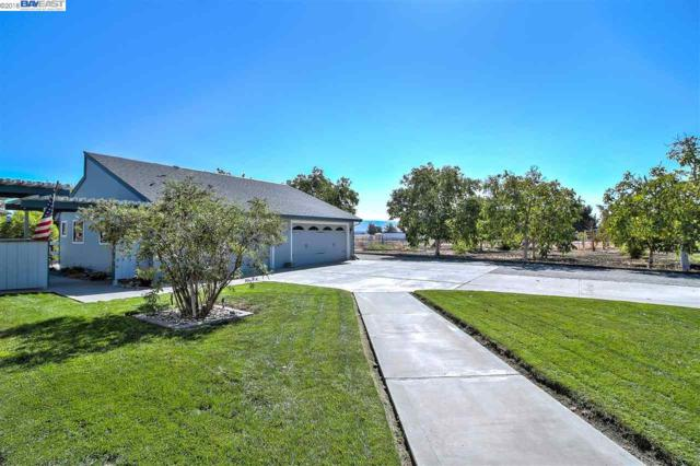 4767 Bel Roma Rd, Livermore, CA 94551 (#40842906) :: The Lucas Group