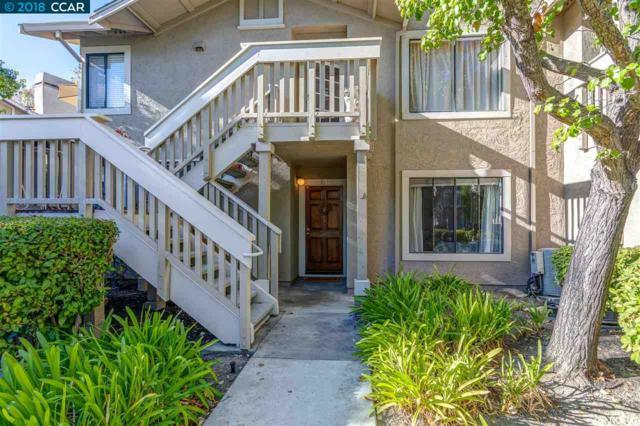 3855 Crow Canyon Rd, San Ramon, CA 94582 (#40842921) :: Estates by Wendy Team