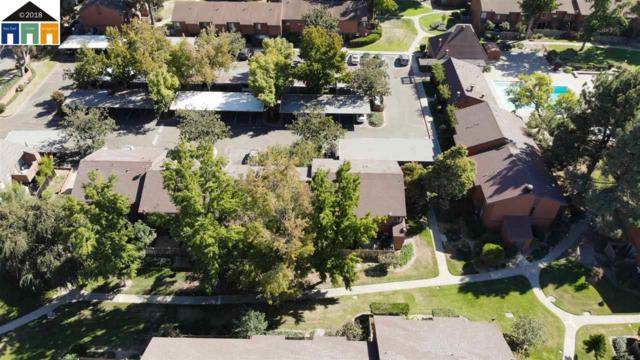 38623 Cherry Lane #211, Fremont, CA 94536 (#40842924) :: Estates by Wendy Team