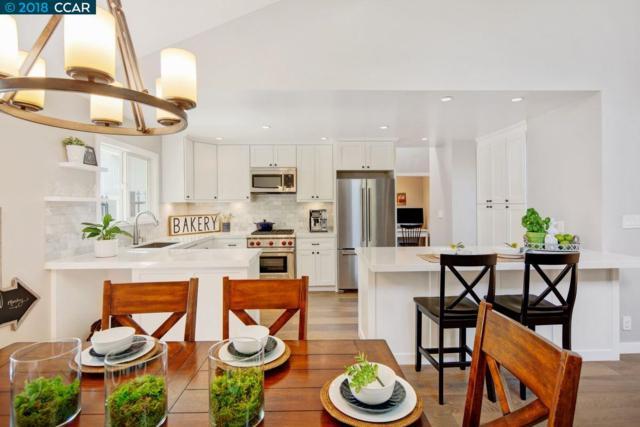 593 Indian Home Rd, Danville, CA 94526 (#40842940) :: J. Rockcliff Realtors