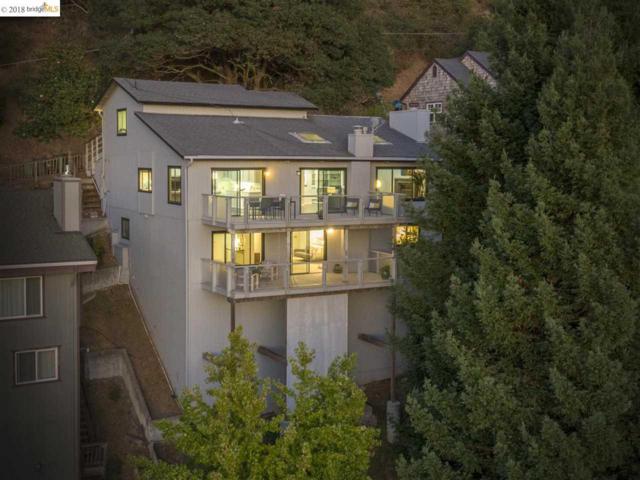 1227 Alvarado Rd, Berkeley, CA 94705 (#40842956) :: The Grubb Company